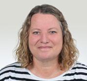 Annette Krickhuhn Pflegehelden Lübeck